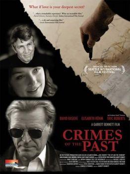 Преступления прошлого / Crimes of the Past (2010) DVDRip