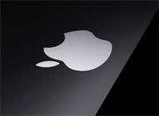 Apple выпустит два новых продукта 7 и 14 июня