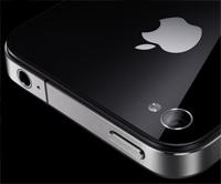 Apple создает соцсеть для владельцев iPhone и iPad